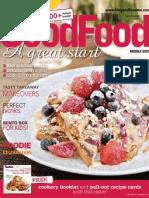 Bbc Good Food Middle East 2011 09 Sep