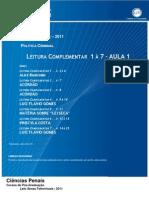 CP_PC_Aula_1_2011_08_09_LC_1a7 LFG