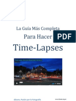 Time Lapses Guia Completa dZoom[1]