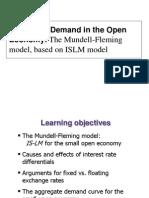 Chap12(Agg Demand Open Economy)0