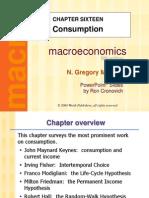 Chap16(Consumption)