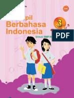 BukuBse.belajarOnlineGratis.com-Kelas9 Terampil Bberbahasa Indonesia Dewaki-1