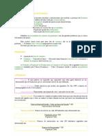 Caderno de Economia (matéria)