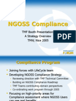 Compliance - Booth TMW Nice 2005 v3