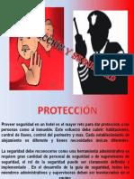 _PROTECCIÓN