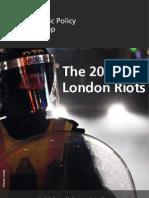 12_0574 Riots PDF Final