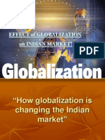 Globalization Pdf File