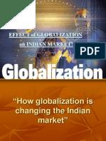 Globalisation(2) (1)
