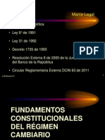 01 Fundamento Constitucional y Legal-1