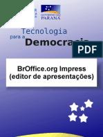 Br Office Org Impress 31