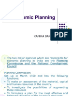 6.+Economic+Planning
