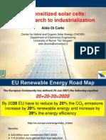 DSC Roadmap1