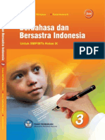 BukuBse.belajarOnlineGratis.com-Kelas IX_SMP_Berbahasa & Bersastra Indonesia 3_Asep Yudha-1