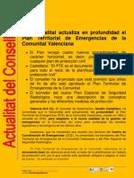Actualitat Conselleria Governació 06-08-2012