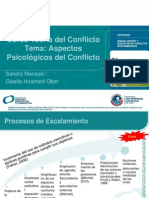 Smacassi_Procesos y Dinamicas Psicologicas_CARC