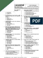 Mali Tablolar Deneme Testi (244 Soru).pdf