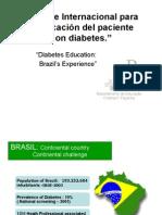 Brazil Cris Facanha