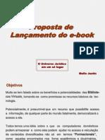 eBook Direito Mello 2011