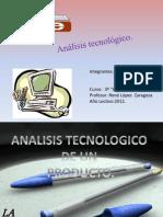 analisis tecnologico(3)