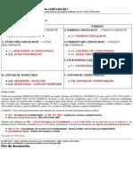 FUNÇÃO E FUNCIONAMENTO DAS CONTAS cosif.com