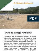 4. Impacto Ambiental, Conf. 4