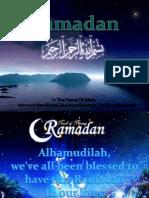 Ramada An