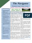 2006 Dec Newsletter.pdf