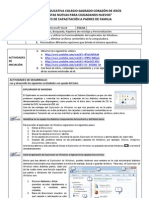 Guía_2_Edward Orozco