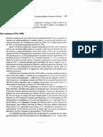 Evolución del sistema financiero mexicano, Villegas y Ortega