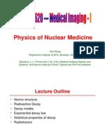 NuclearPhysics_ch7