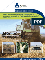 001 - Veinte_años_de_experiencias_en_la_produccion_de_granos_con_tecnologia_de_Labranza_de_Conservación_1988-2008