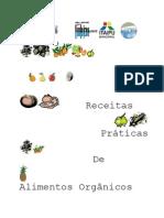 Curso Pratico Merendeiras Apostila 01 Foz