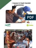 06 Oxfam GB Concern Cash and Gender