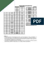 Pre Excel 10