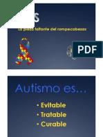 MMS Espanol