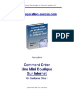 comment-creer-une-mini-boutique