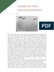 La Guerra de Corea, Historias No Recordadas