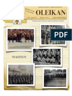 OleikanVolume61Issue 3