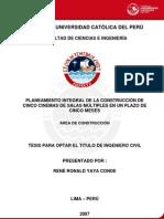 Yaya Conde Rene Construccion Salas Multiples Cinemas