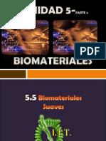 PPT5-Biomateriais-parte2