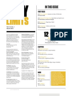 Defining Brooklyn | City Limits Magazine | citylimits.org