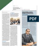 D-EC-05082012 - Portafolio - Informe Central - Pag 8