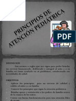 Precentacion Compu