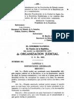 Ley_821.pdf