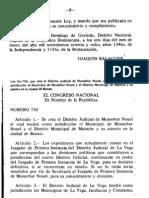 Ley_750.pdf