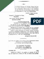 Ley_137-1967.pdf