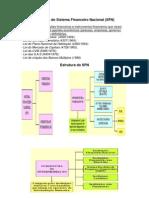 Aula- Sistema Financeiro Nacional