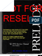service manual 92-96_lude � prelude 92 96