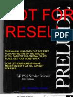 Service Manual 92-96_lude