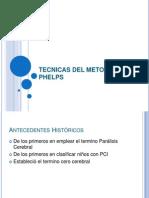 Metodo de Phelps